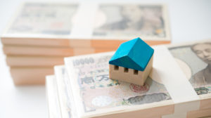過バライ金住宅ローンへの影響