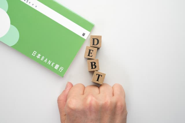 過バライ金返還請求の期間に関するリスク