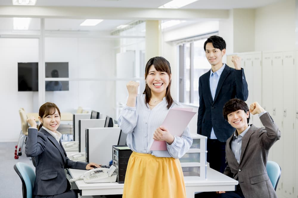 過バライ金請求を依頼する際の事務所選びのコツ
