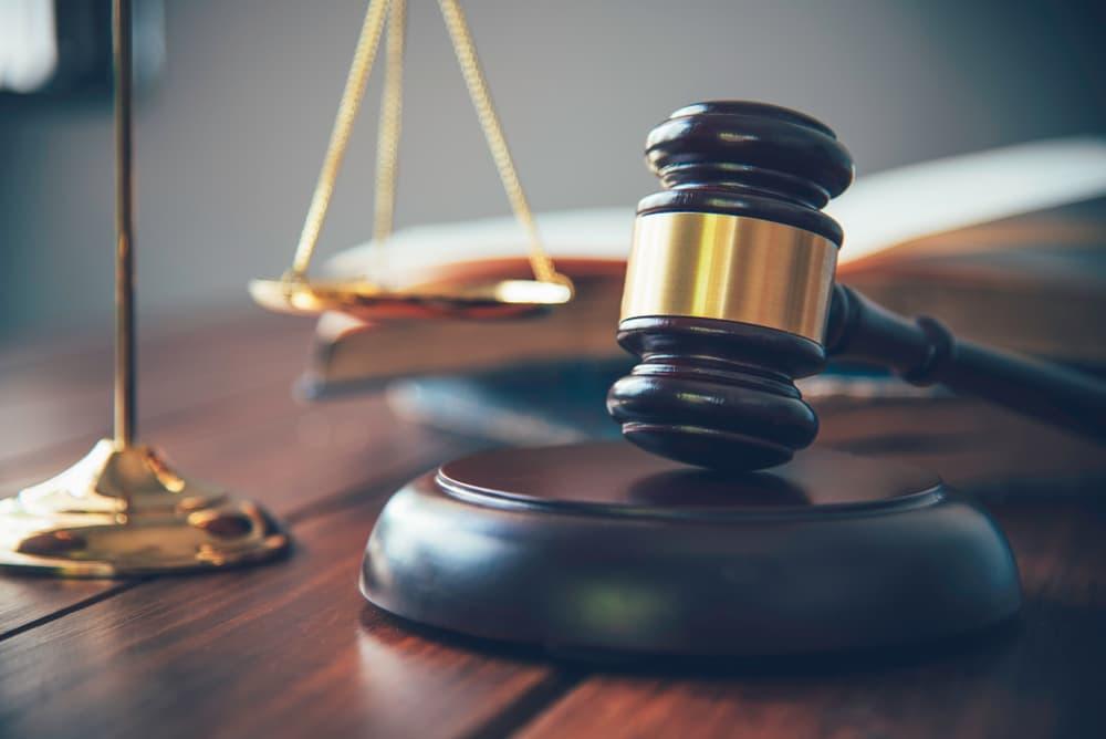 過バライ金の返還請求の裁判デメリットとメリット