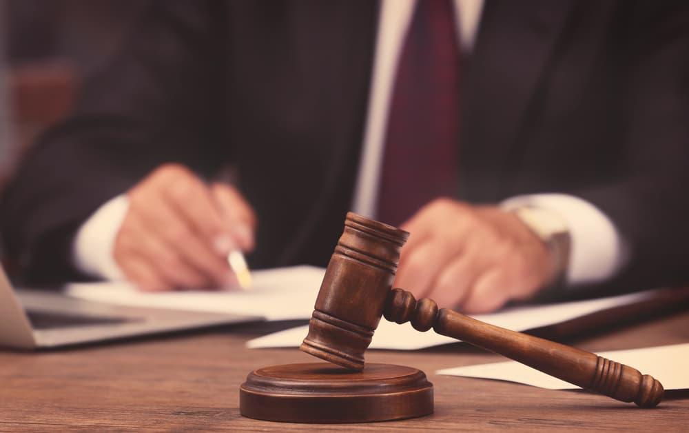 【弁護士と司法書士の違いは何?】